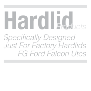 Hardlid Products