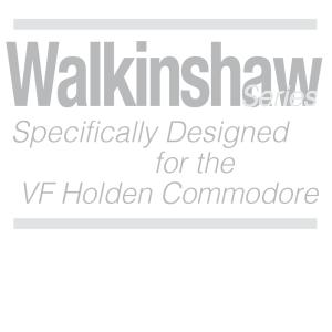 Walkinshaw Series