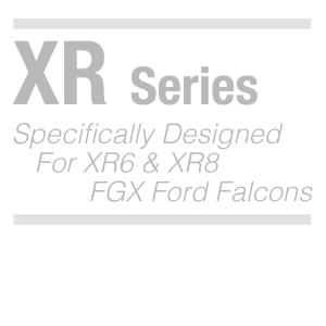 XR Series