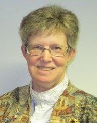 Allison Cline-Dean
