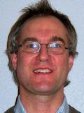 Andrew Eldridge