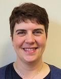 Elena Cattaneo - ESNEFT - Paediatrics