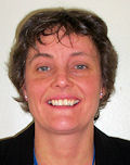 Joanne Osborne - ESNEFT - Obs and gynaecology
