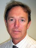 John Corr - ESNEFT - Urology