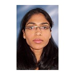 Madhavi Venumbaka - ESNEFT - Radiology