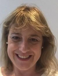 Nicola Cackett - ESNEFT - Paediatrics