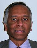 Thilaka Prakash Rudra