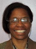 Samantha Gordon - ESNEFT - Ophthalmology