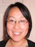 Shaobin Wu - ESNEFT - Histopathology