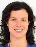 Suzanne Pearson - ESNEFT - Anaesthetics