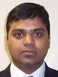 Nagendra Thayur