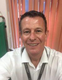 Tom Walton