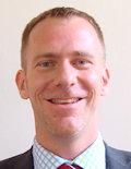 Nicholas Wardle