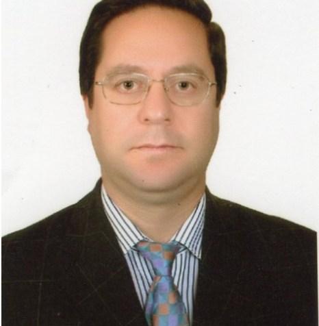 Abdul Mosen