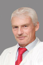 Ivan Hudson