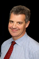 Dr Nick Innes - IHT Medical Spreciality 1 - Respiritory
