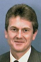 Mr Ian Davies - IHT Orthodontics