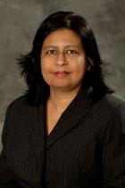 Anita Weerakoon - IHT - Rheumatology