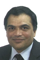 Deepak Vayalambrone - IHT - Ophthalmology
