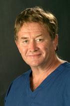Huw Davies - IHT - Oral Surgery