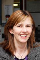 Isobel Chalmers - IHT - Haematology