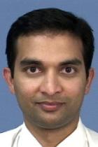 Saajid Kaleel - IHT - Spinal