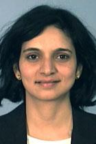 Sarita Rao IHT Radiology
