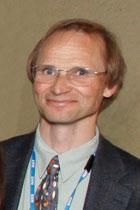Tim Lockington - IHT - Older Peoples Services