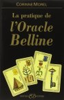 Oracle de Belline