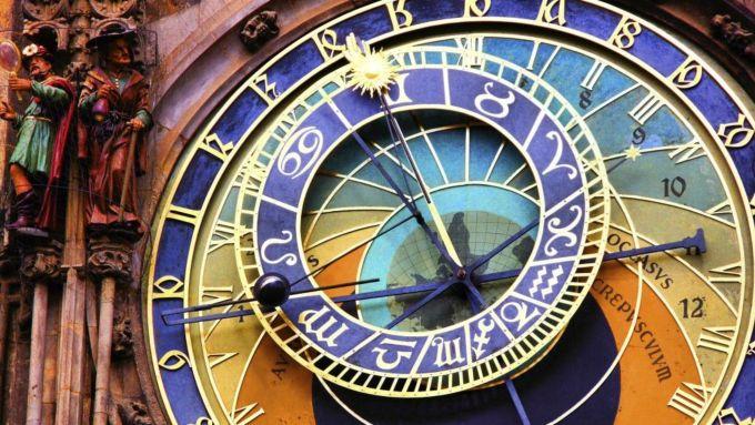 horoscope quotidien