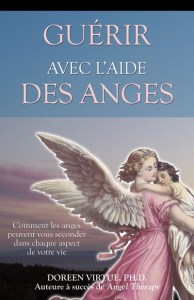 les nombres et les anges 2