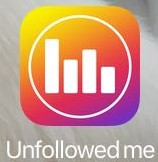 Instagram Unfollowers & Followers Apps for Tracking