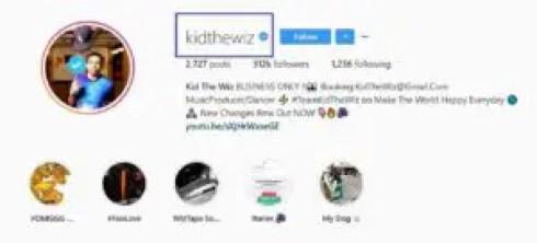 spot fake Instagram influencers