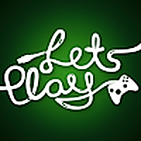 REVIEW: 'Let's Play'