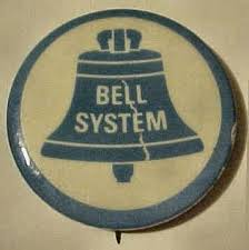 Did The New Bell Take An L?