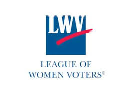 A Look at The League of Women Voters