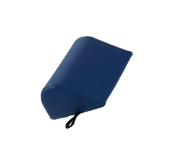 Knee™ - Ergonomisk knäkudde