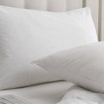 About Us Bed Sheets Duvets Throw Pillows Diffusers In Nigeria