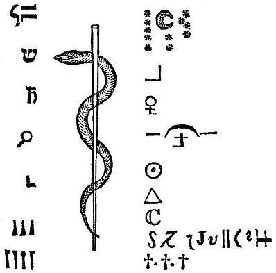 Figure 51.