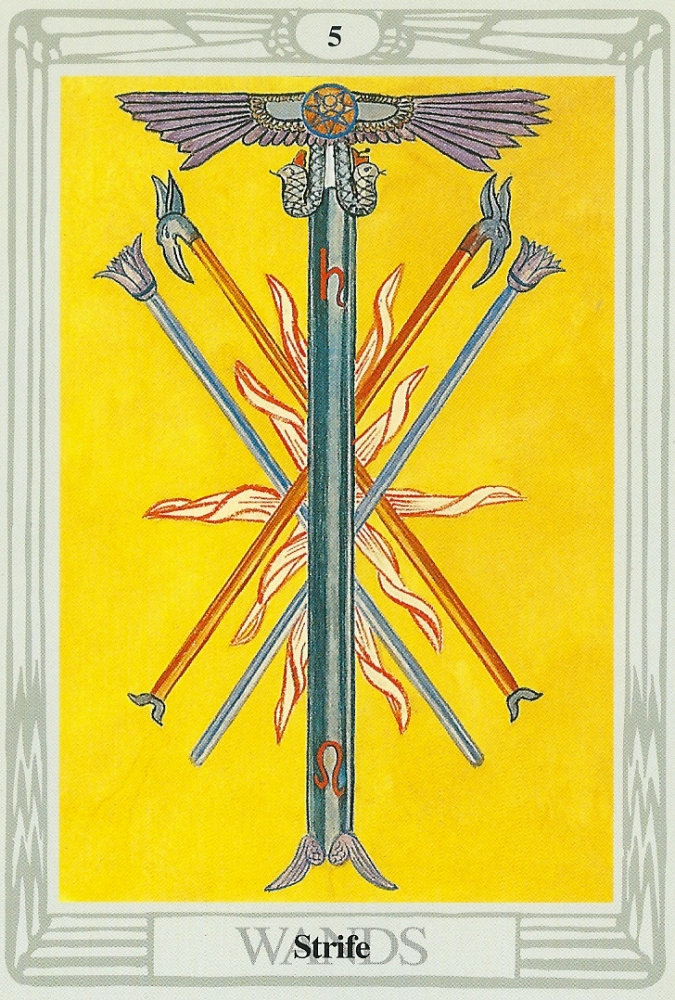 page of wands tarot meaning relationship