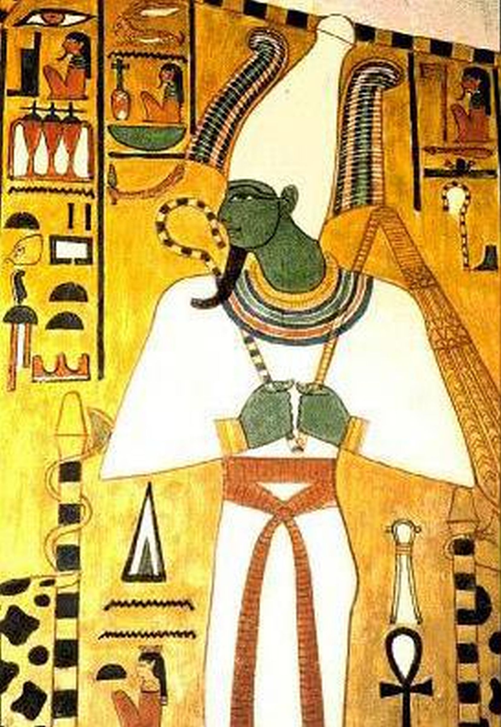https://i1.wp.com/www.esotericmeanings.com/wp-content/uploads/2016/01/osiris_egyptian_god.jpg