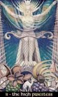 thoth-priestess-small