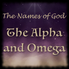 1st Revelation Verse 11 to Verse 15