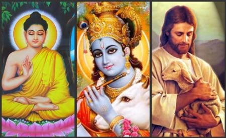 Jesus_Krishna_Buddha