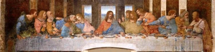 leonardo-da-vinci-the-last-supper