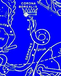 Biblical Astrology of Scorpio