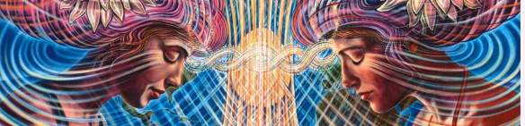 spiritualhierarchy_meditation