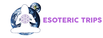 Esoteric Trips