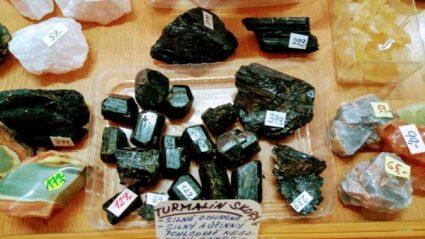 Kamen 11