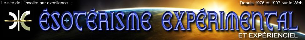 https://i1.wp.com/www.esoterisme-exp.com/Accueil/Images/EnteteAccueil.jpg